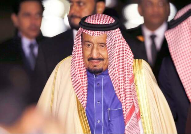 Korol_Saud