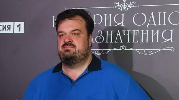 Василий Уткин утверждает об успешности Червиченко в футболе