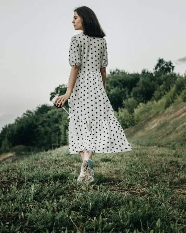 Осознанное потребление: Farfetch опубликовал ежегодный отчет об устойчивом развитии в модной индустрии