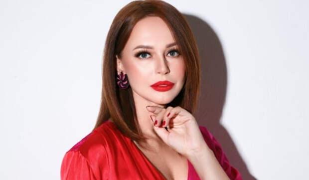 Актриса Ирина Безрукова объяснила, зачем ездила на шоу «Последний герой»
