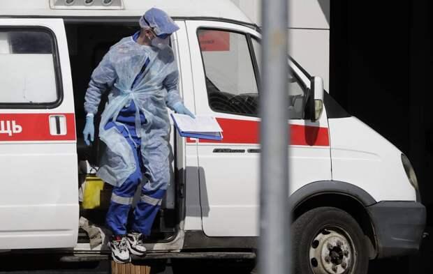 Новости России сегодня 13 апреля 2020 — Танки вируса не боятся и дата завершения пандемии в России