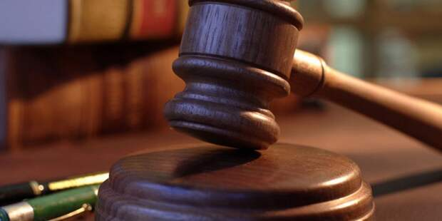Жительница Ямала заплатит деньги за ложное обвинение в изнасиловании