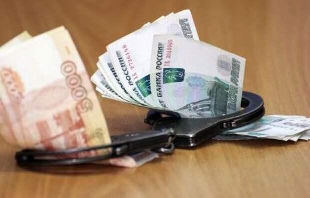 В Феодосии сотрудница военкомата осуждена за шесть взяток и семь подлогов