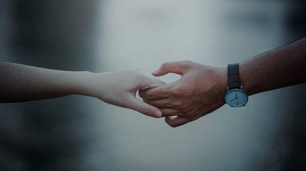 Эти поступки выдают истинное отношение вашего партнера