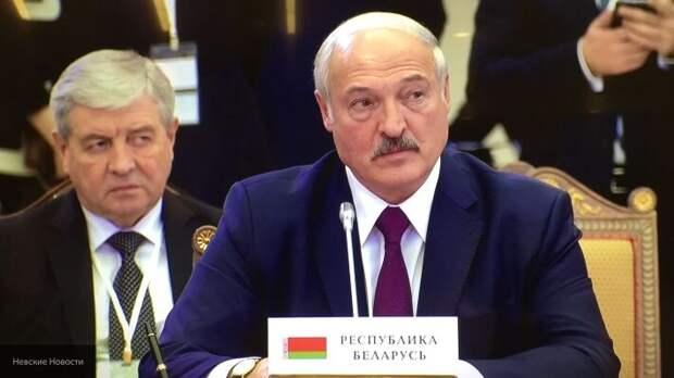 Безпалько объяснил, почему Россия не планирует больше содержать «хотелки» Лукашенко