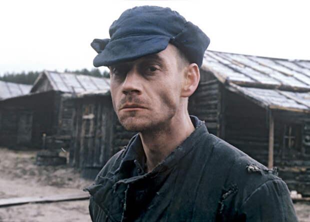 Первый советский фильм, рассказавший Западу про ГУЛАГ, был забыт на родине