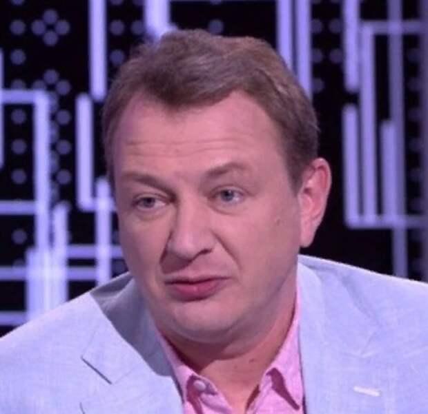 Марат Башаров опубликовал видеообращение к подписчикам - отекший, но с улыбкой на лице