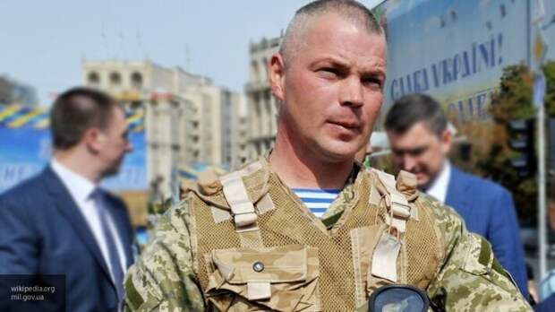 Украинцы посмеялись над очередным заявлением Киева о наступлении России на Украину