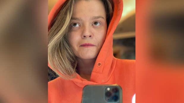 Дочь Ларисы Долиной опубликовала редкое фото с покойной певицей Началовой