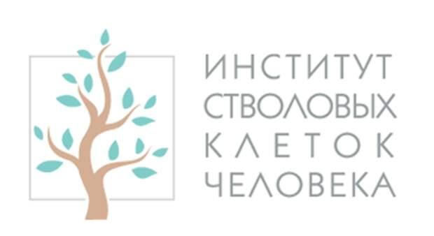 Совет директоров ИСКЧ определил цену акций дополнительного выпуска - 40 рублей за штуку