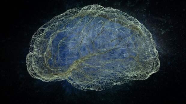 Почему люди забывают свои сны, выяснили ученые