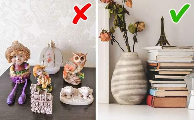 12 копеечных вещей, от которых на самом деле зависит уют в доме