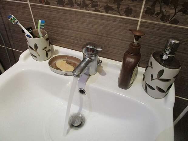 Дома в центре Ижевска останутся без горячей воды