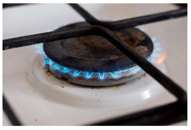 Минстрою предлагают обеспечить доступ в квартиры для служб газа без согласия жильцов