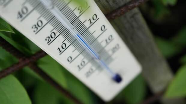 Правильное использование кондиционера позволит избежать простуды в жару