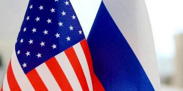 Песков рассказал о готовности Путина к диалогу