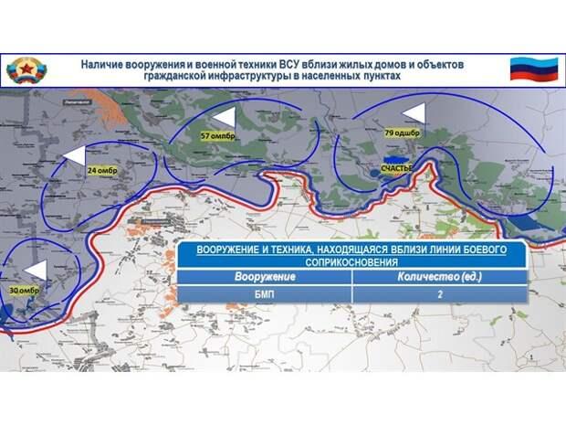 «Акция возмездия»: неонацисты готовят кровавую спецоперацию на Донбассе