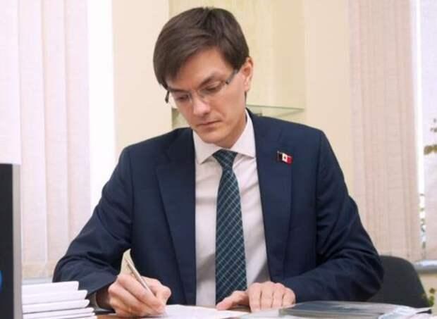 Ижевскому коммунальщику Наилю Кутдузову изменили меру пресечения