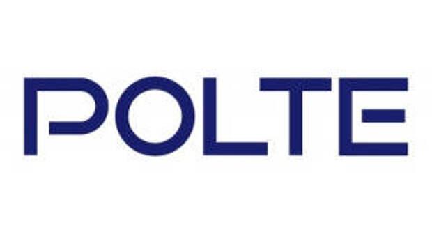 Polte совместно с Deutsche Telekom будет внедрять технологию позиционирования ресурсов IoT