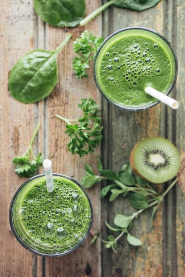 Что такое растительные добавки адаптогены и зачем они нужны