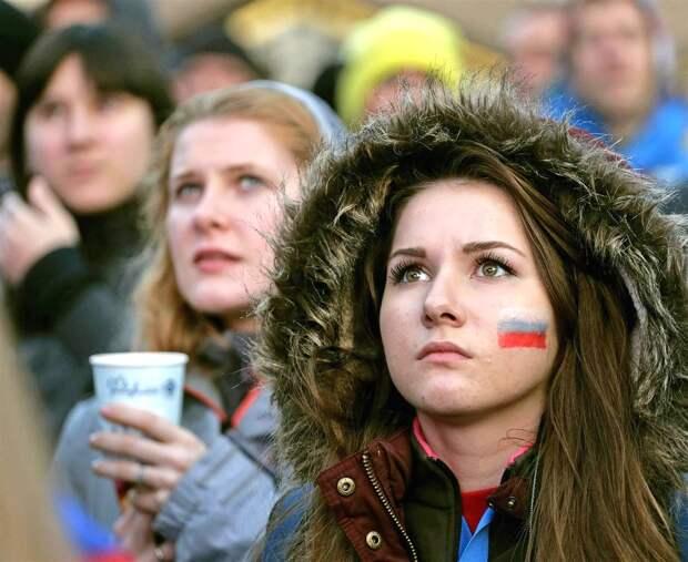 Работающие в России украинцы рассказали, как тяжелом им пришлось в 2020 году