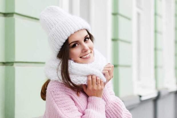 6 модных правил в одежде этой зимой