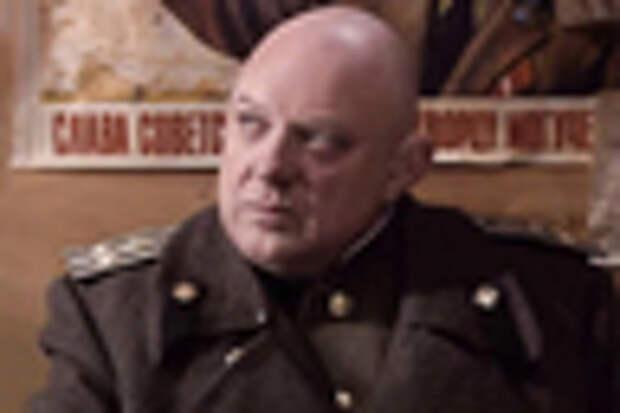 Дважды лжегерой Советского Союза