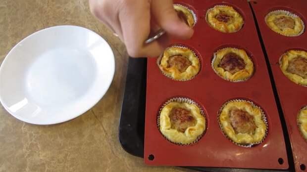 Фрикадельки в картофельном тесте Фрикадельки, Вкусно, Рецепт, Видео рецепт, Другая кухня, Длиннопост, Картофель с мясом, Еда, Как приготовить, Видео