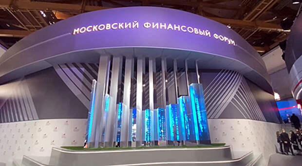 Властям РФ нужно обратить внимание на огромные рентные доходы компаний - Силуанов