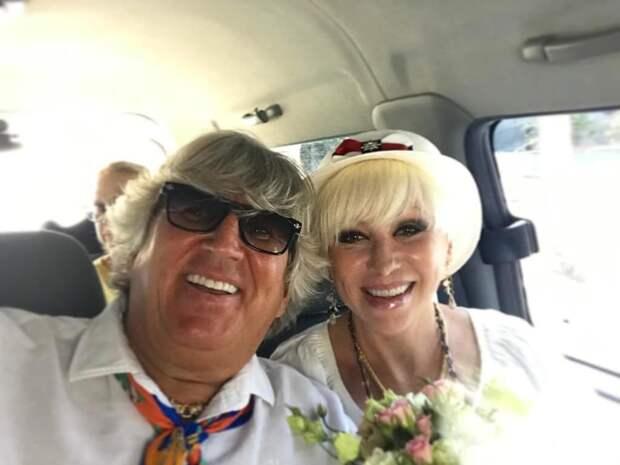 Муж Легкоступовой перед смертью поил её алкоголем