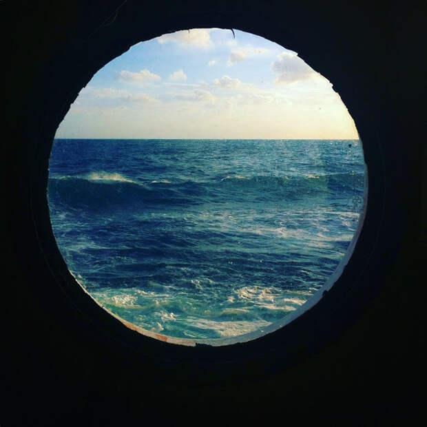 3 истории о работе на круизном лайнере, в которых реальность оказалась далека от наших фантазий
