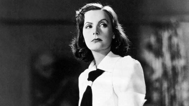 Писатель, монахиня, бандит: Чем занимаются актеры, ушедшие из профессии