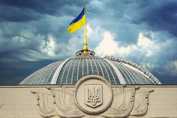 Конфликт в Карабахе неуклонно приближает Украину к новому скандалу.