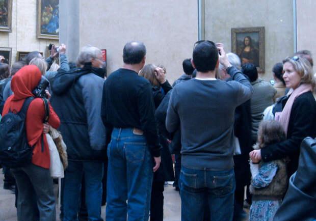 disappointments09 Девять туристических разочарований Европы