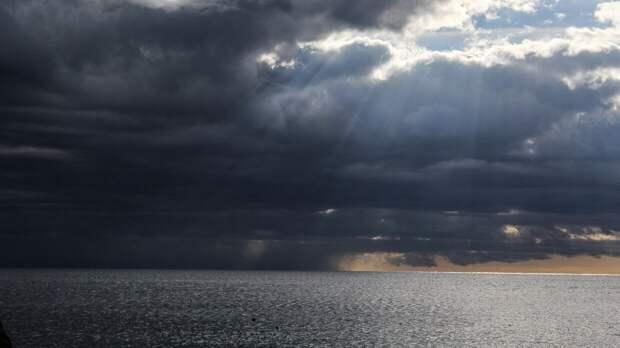 """США назвали """"неспровоцированной эскалацией"""" ограничения РФ в Черном море"""