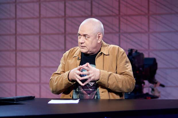 Сергей Доренко: отмена крепостного рабства — крушение русского мира (мнение)