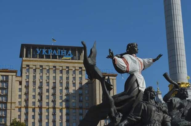 В Украине хотят переписать «Википедию» под себя