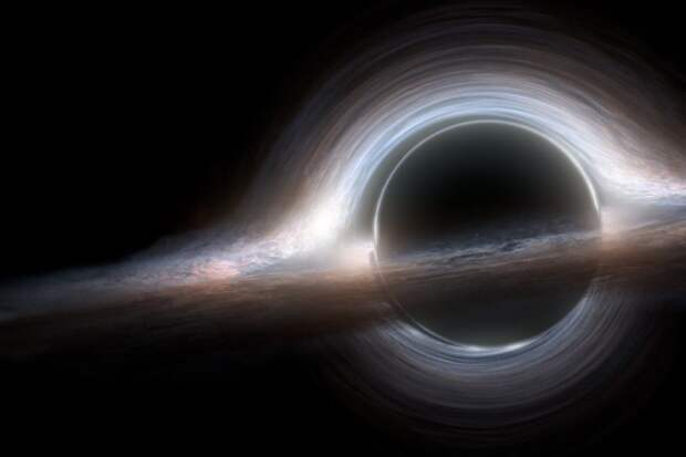 Как погибнет наша Вселенная: физики сделали пугающее предсказание
