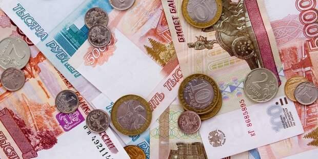 Банкиры хотят опустошать «спящие счета»