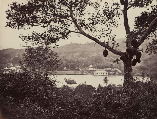 Albom fotografii indiiskoi arhitektury vzgliadov liudei 81
