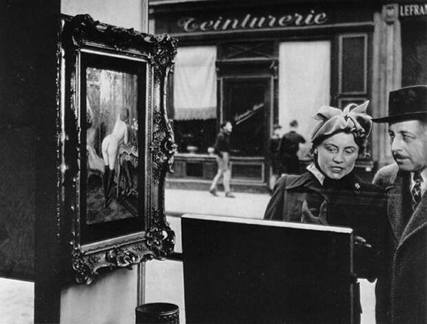 Robert_Doisneau_Paris_01