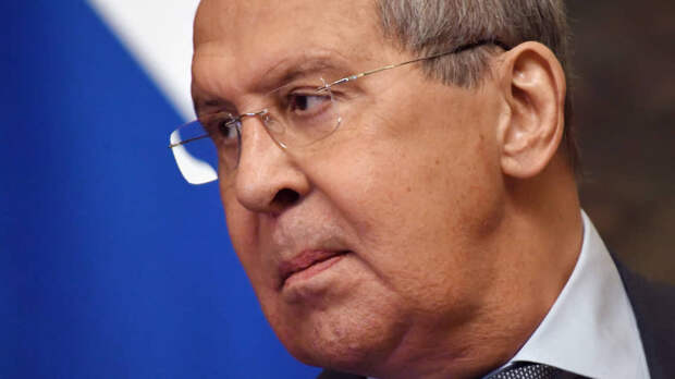 Сергей Лавров присоединился к «гибридной» Генассамблее