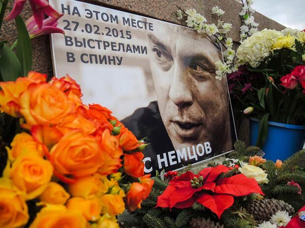 Посмертный юбилей Немцова: «Что бы он делал в 60 лет?»