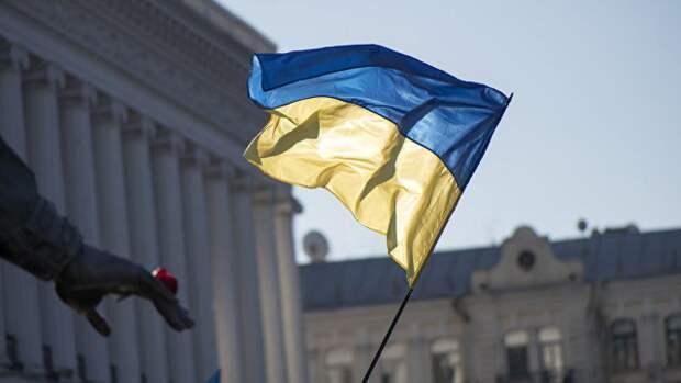 Донбасс раздора: как на Украине усиливается политический кризис