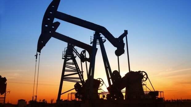 Национальные нефтяные госкомпании США могут получить госкредиты