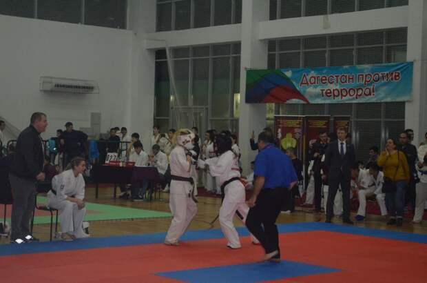 турнира  2