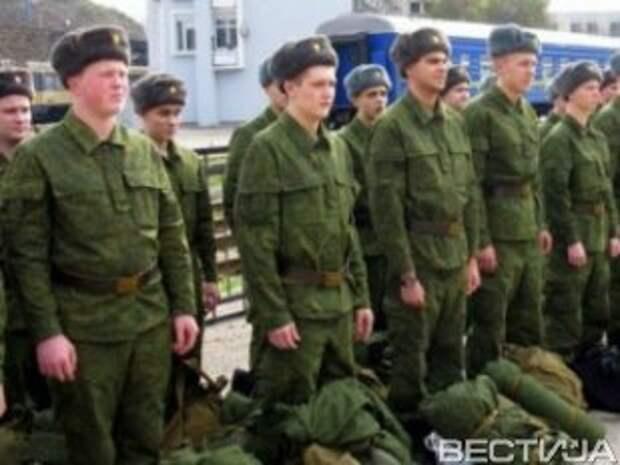 На Украину принудительно отправляют еще 250 российских солдат