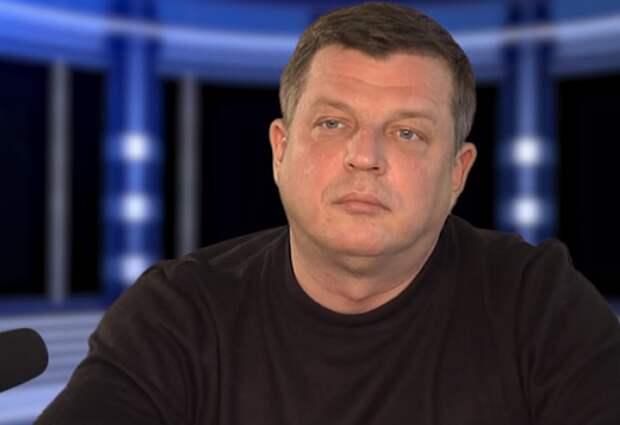 Журавко назвал несколько причин, почему дети Крыма и Донбасса не поедут учиться на Украину