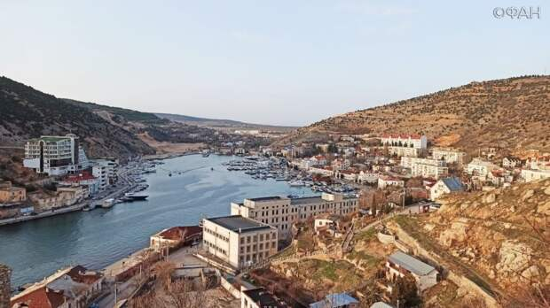 Винная дорога Крыма: какие гастрономические маршруты ждут гостей на полуострове