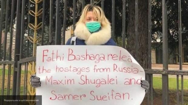 Башагу в День социолога призвали вернуть Шугалея на родину